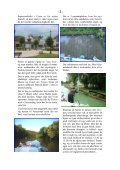 Rejsebeskrivelse gennem Sydfrankrig - Page 2