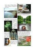 Rejsebeskrivelse gennem Sydfrankrig - Page 4