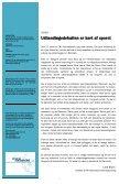 FN-forbundets medlemsblad - Page 2