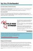 FN-forbundets medlemsblad - Page 4