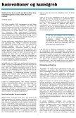 FN-forbundets medlemsblad - Page 6