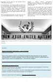 FN-forbundets medlemsblad - Page 7