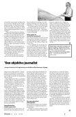 Omstilling: Gulerod og pisk - FORSKERforum - Page 5