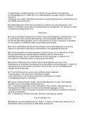 Bilag 2.3 Bekendtgørelse 1353 - Naturstyrelsen - Page 3