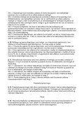 Bilag 2.3 Bekendtgørelse 1353 - Naturstyrelsen - Page 4