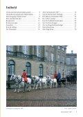Download Køresporten nr. 1 2007.pdf - Karetmager.dk - Page 3