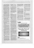 Bombningen af Shell-huset - Allierede flyvere 1939-45 DK - Page 3