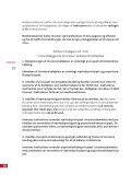 traktat om den europæiske union - Folketingets EU-oplysning - Page 5