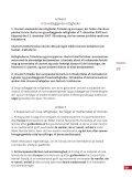 traktat om den europæiske union - Folketingets EU-oplysning - Page 6