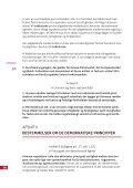 traktat om den europæiske union - Folketingets EU-oplysning - Page 7