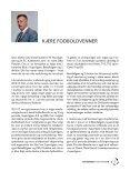 BERETNING 2011-2012 - Divisionsforeningen - Page 6