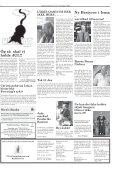 2005 december side 1-13 - Christianshavneren - Page 2