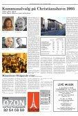 2005 december side 1-13 - Christianshavneren - Page 3
