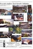 2005 december side 1-13 - Christianshavneren - Page 4