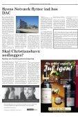 2005 december side 1-13 - Christianshavneren - Page 5