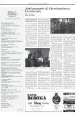 2005 december side 1-13 - Christianshavneren - Page 6