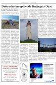 2005 december side 1-13 - Christianshavneren - Page 7