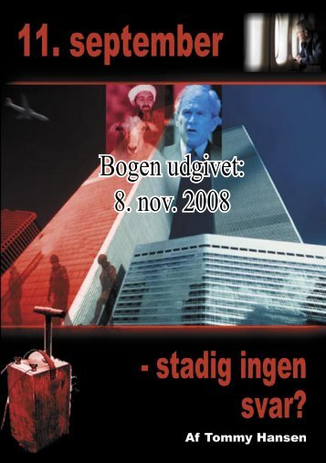 Skærmudgave - Realiteten.dk