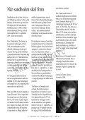Skærmudgave - Realiteten.dk - Page 6