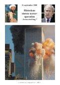 Skærmudgave - Realiteten.dk - Page 7