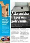 Installerat-och- klart-pris! - Hedlunds rör - Page 2