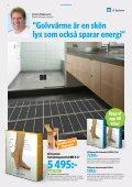 Installerat-och- klart-pris! - Hedlunds rör - Page 6