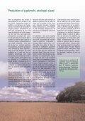 Marts/april 2001 - Page 2