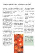 Marts/april 2001 - Page 4