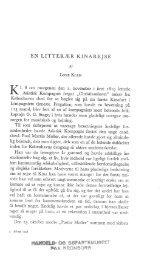 Lone Klem: En litterær kinarejse, s. 33-74 - Handels- og Søfartsmuseet