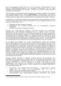 Se - Imidt - Page 2