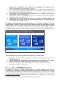 Se - Imidt - Page 3