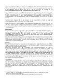 Se - Imidt - Page 7