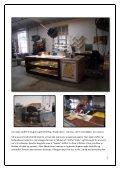 Silkeborg Papirfabrik 2011 - Rytter.net - Page 3