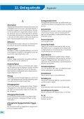 12. Ord og uttrykk - Bokas nettressurs - Page 2