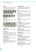 12. Ord og uttrykk - Bokas nettressurs - Page 6