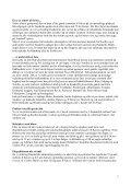 printervenlig PDF-fil - Aldus.dk - Page 2