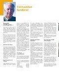 """Krogen"" - august 12 - Viborg Sportsfiskerforening - Page 2"