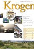 """Krogen"" - august 12 - Viborg Sportsfiskerforening - Page 3"