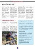 """Krogen"" - august 12 - Viborg Sportsfiskerforening - Page 4"