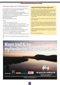 """Krogen"" - august 12 - Viborg Sportsfiskerforening - Page 5"
