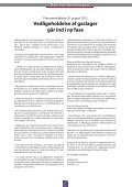 """Krogen"" - august 12 - Viborg Sportsfiskerforening - Page 7"