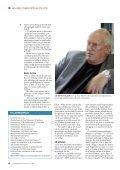 Nr. 5 – 2008 Vil ha oljefond for ny jernbane - Jernbaneverket - Page 6
