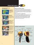 Fluke IR-Fusion - ZEPHYR MARINE - Page 4