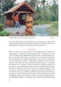 2004 - Bergen skog - Page 4