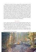 2004 - Bergen skog - Page 7
