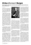 Hvem-hva-hvor side 13 Menighetskalender side 16 2006: Hva nå ... - Page 4