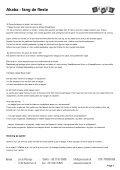 Akaba - fang de fleste - Karrusella - Page 3