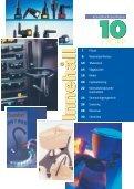 Konstruktionstipsens Tio i topp - Plastnet.se - Page 2