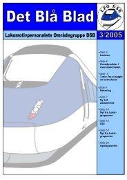 Nr. 3/2005 - Lpo Dsb