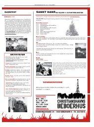 2013 juni nr.5 side 13-24 - Christianshavneren